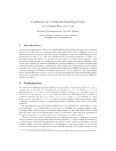 thumbnail of invited paper 1